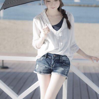 紫外線対策に帽子と日傘どちらが良いの?