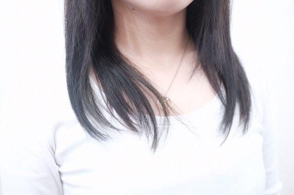 髪の毛を早く伸ばす方法は?