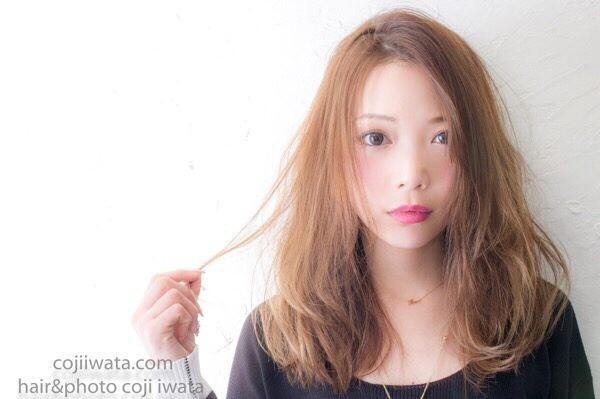 髪の毛を伸ばしたい時は〇〇しない方が絶対にいい!
