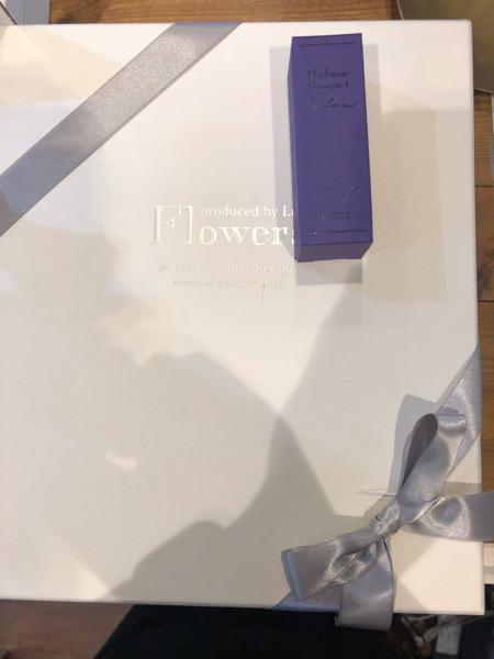 【大阪】Flowers(フラワーズ)シャンプーはこんな髪質の方にもオススメ!
