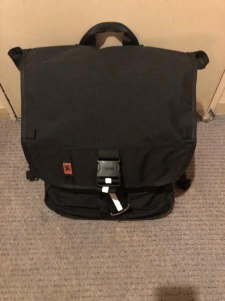 東京勤務用にOTGバッグ2.0 を買う