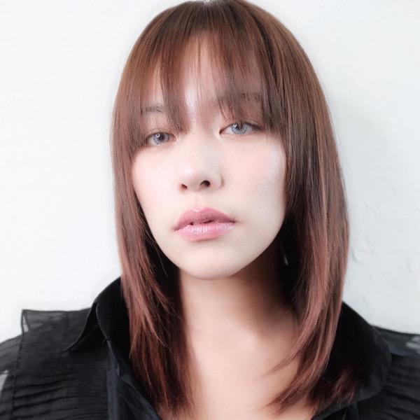 【大阪 今里 梅田茶屋町】髪の毛のダメージ、広がるが気になる人必見。オッジィオットの髪質改善とFlowers(フラワーズ)のシャンプーで最強な手触りに変えてみた!
