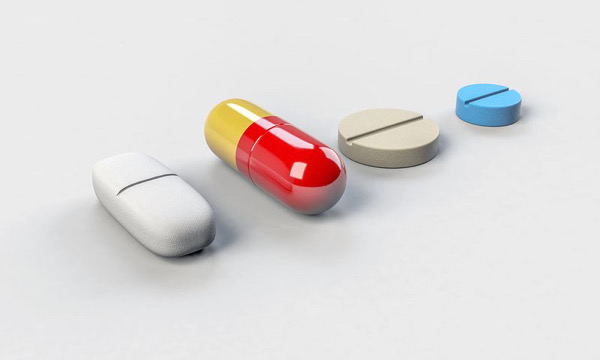 市販の薬で税金が安くなる!?