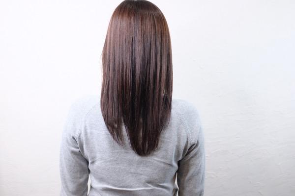 【大阪】オッジィオットの髪質改善は通常のオッジィオットのトリートメントと何が違うの?