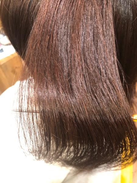 【大阪】頭皮トラブル、艶髪ケアにはALGマッサージとジュエリーシステムがおススメ