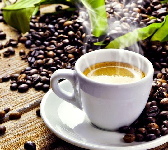 コーヒー好きには見てほしいオススメサイト2選