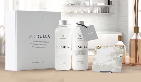 デンキバリブラシなどの美容室の商品の購入方法