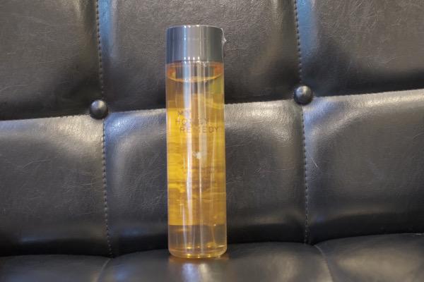 マイハニーのハチミツシャンプーは乾燥しやすい髪の毛の人におススメ