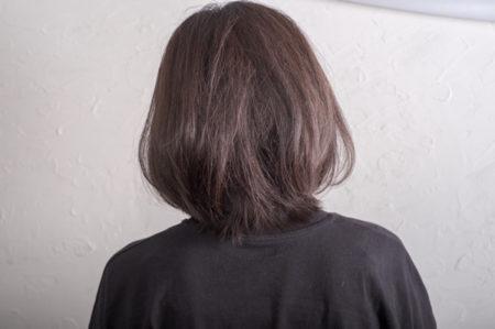 【大阪】髪の毛の広がりダメージ、癖毛が気になる人はFlowers(フラワーズ)シャンプーを試してみてください。