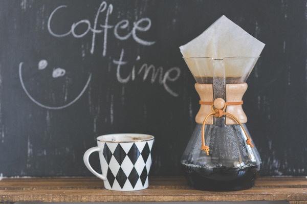 コンビニコーヒーを最後まで美味しく飲む方法