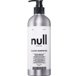 CALATAS NH2+ SHAMPOO – null –