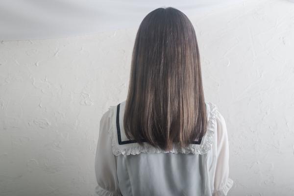 【大阪】ブリーチ毛にカラーをするにはベホマで髪の毛の体力を復活させるのがおススメ!