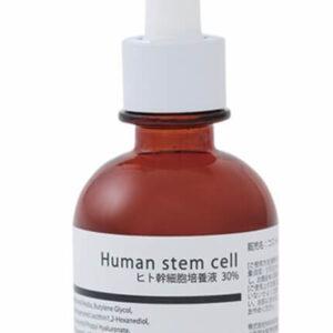 ヒト幹細胞研究チームの博士と共同開発!犬と猫のオーラルケアが変わる!?