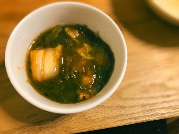 食欲ない時に簡単に作れるアテ料理