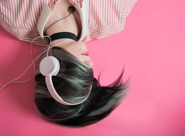 iPhoneの音質を高音質化させる方法