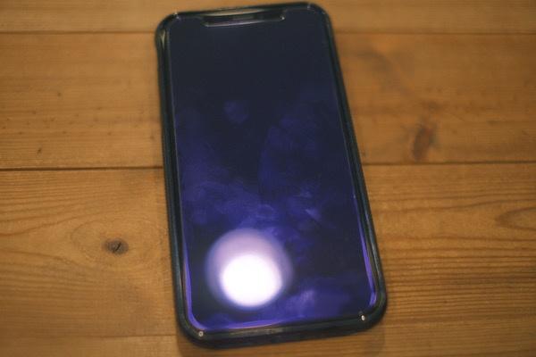 iPhone12の5Gは使えるの?ポケットWi-Fi持っている人はどうなる??