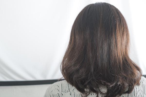 【大阪】なかなか美容室に行けない人におススメのカラーとトリートメントは?