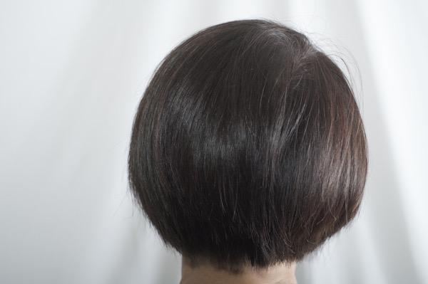 【大阪】継続してLULUトリートメントをすると髪の毛はどうなる?