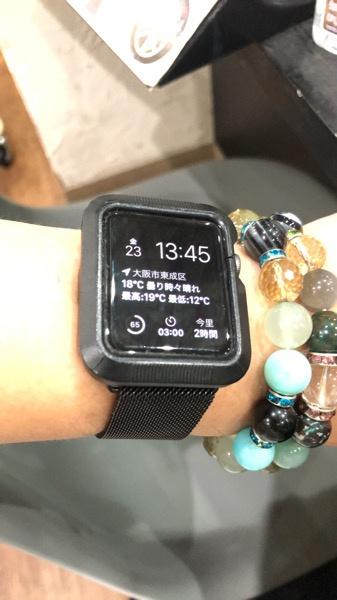 Apple WatchとiPhone12Proを購入でどれにするか悩んで決め手になったこと