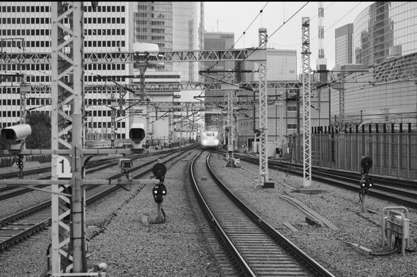 久々に11月8日.11月9日東京行きます。
