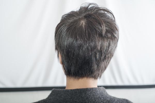 【大阪】カラー、縮毛にジュエリーシステムトリートメントをするとどうなるの?