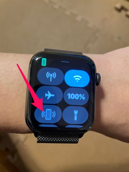 Apple Watchの意外と知らない裏技