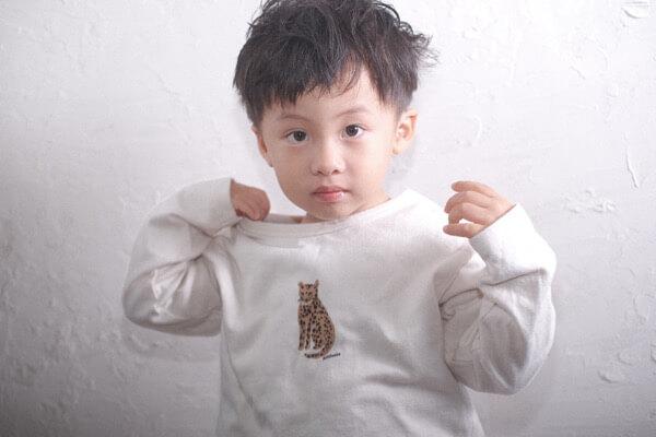 倖田來未さんも愛用している赤ちゃん、子供も使えるココマムシャンプーを子供に1年美容師が使ってみてのレビューを書いてみた!