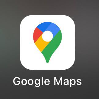 よく忘れ物をする人にオススメなGooglマップの使い方