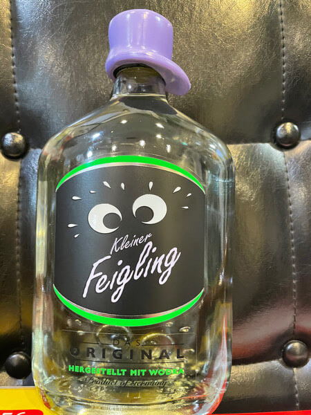 二日酔いを防止する凄いサプリ【リヴブロッカー】をひたすらお酒を呑んで効果を試してみた。