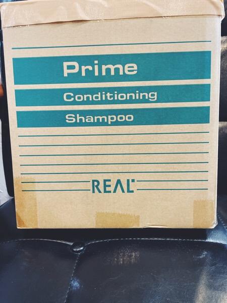 VOIヘアバターはオンラインショップからもご購入できます