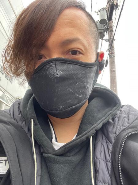 大阪ベルェベル 美容専門学校に行ってみる