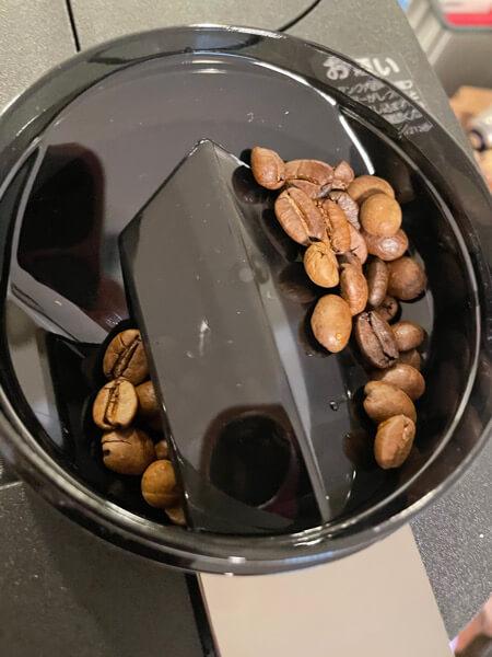 どこでも美味しいコーヒーが飲めるタンブラーが気になる