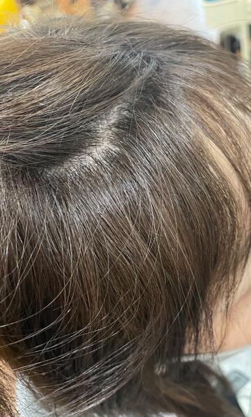 【大阪】ブリーチしてある髪の毛の縮毛矯正にはジュエリーシステムトリートメントがオススメ