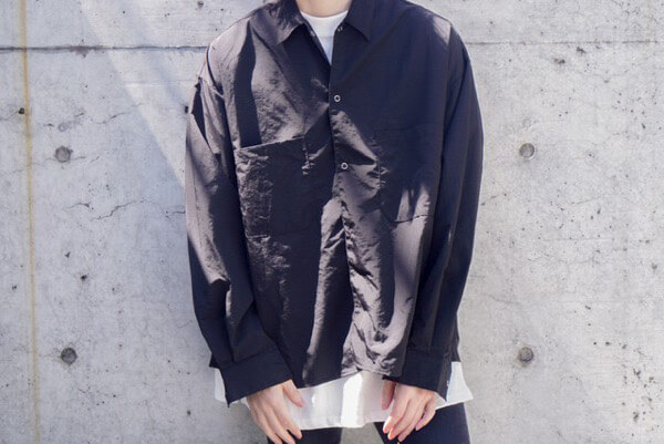 【5月3日までのご予約】春夏の新作の服のご紹介