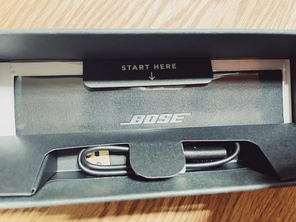 Bose Frames Sopranoを購入してみたのでレビューを書いてみた