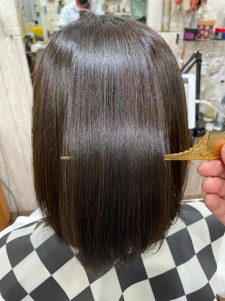 美容師がオススメする癖毛改善に効果のある美容商品の購入方法