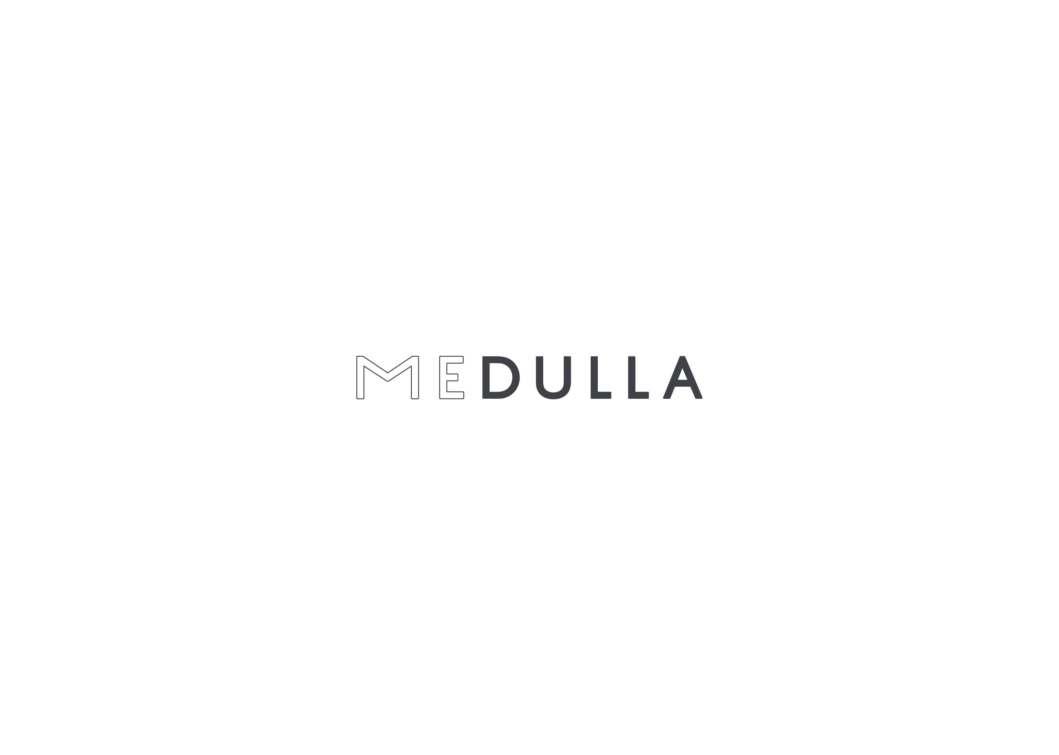 8/11にリニューアル!MEDULLA シャンプーが凄い事になっている!? 累計35万が使用したシャンプーが どう変わる!?